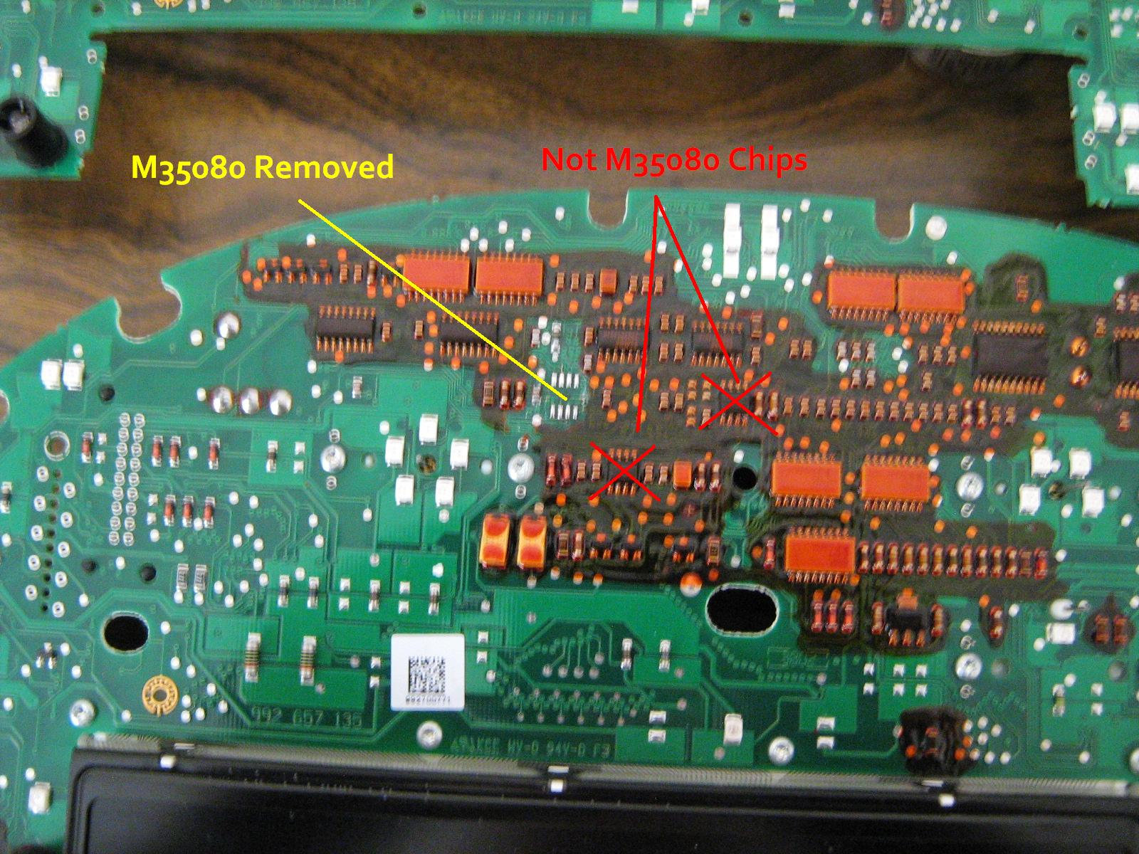 vvdi-prog-bmw-m35080-chip-location