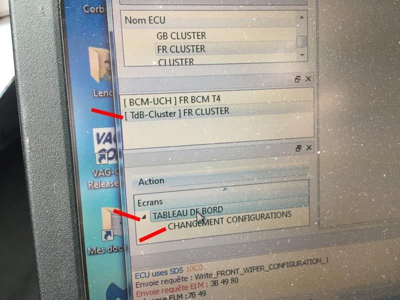 ELM327-PIC18F25K80-chip-7