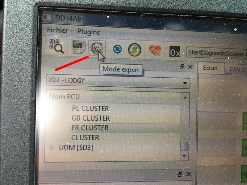 ELM327-PIC18F25K80-chip-8