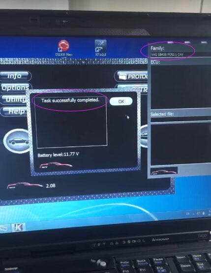 kess-v2-4.036-read-Mk6-PCR-2.1-12