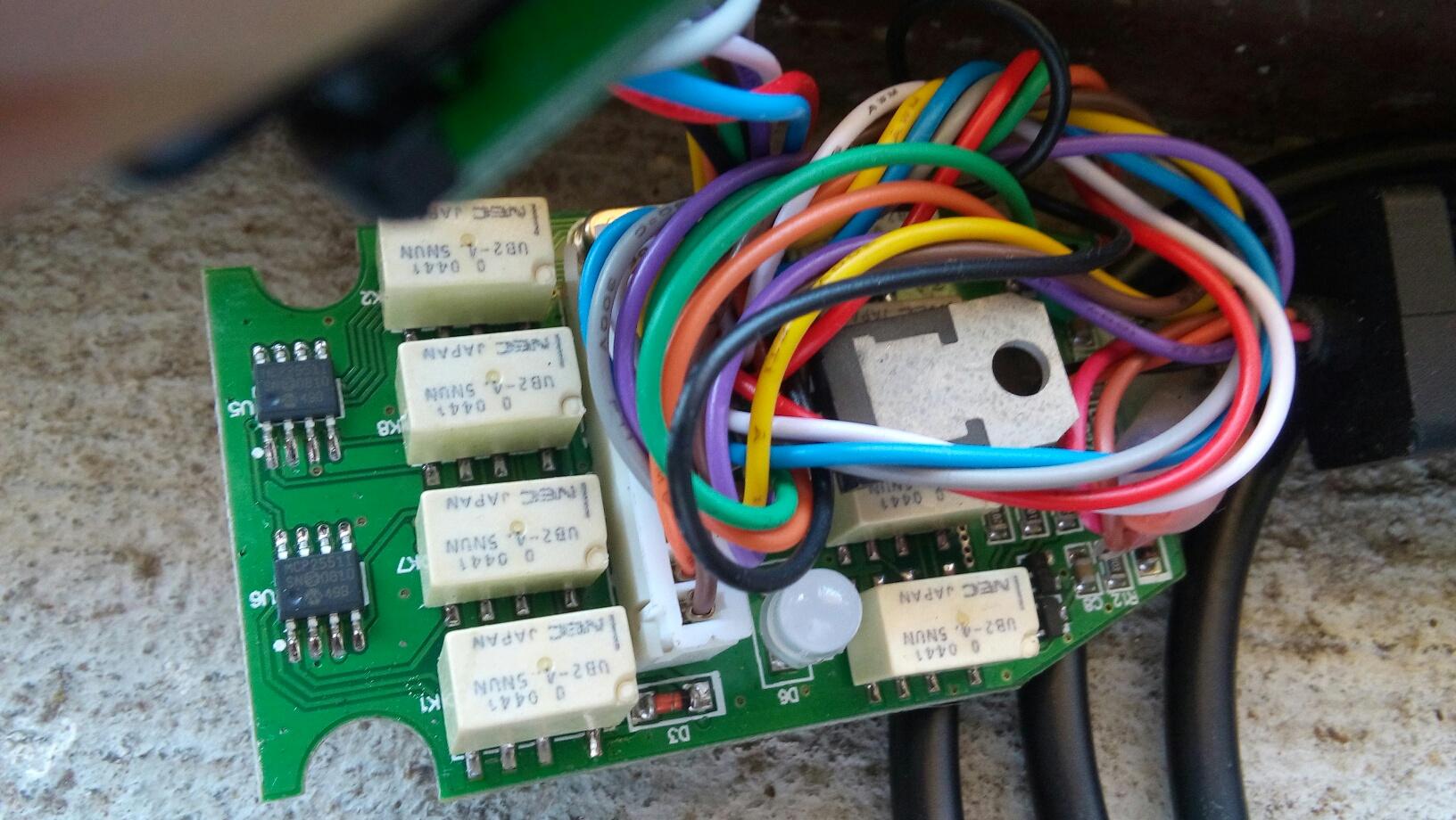 opcom-PCB-V5-2007-1