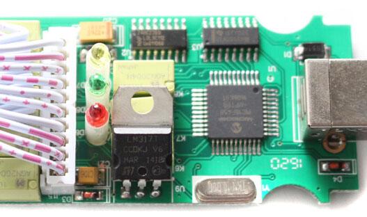 opcom-v5-3