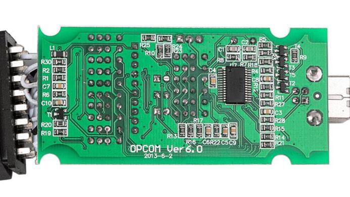 sp105-c-opcom-1.59-pcb-1