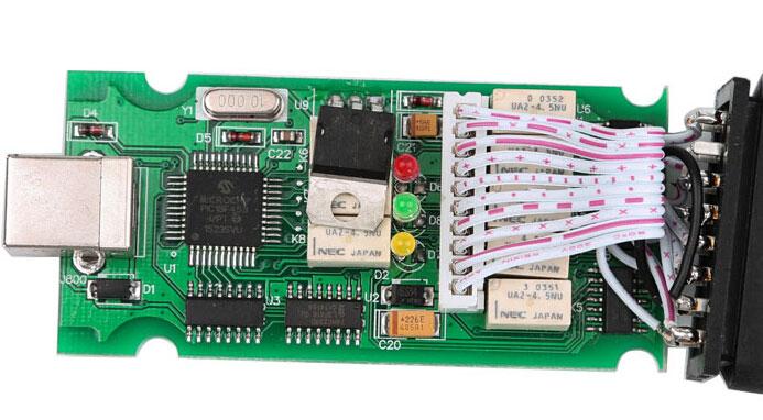 sp105-c-opcom-1.59-pcb-2