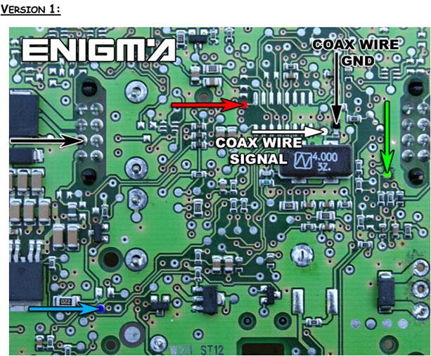xprog-mercedes-w203-ezs-9s12-2