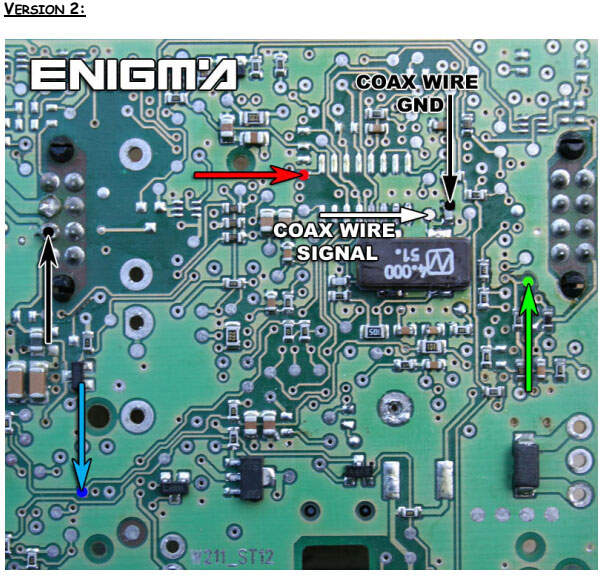 xprog-mercedes-w203-ezs-9s12-3