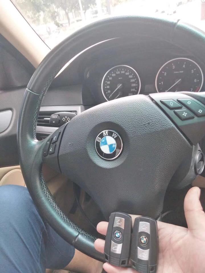 CGDI-PROG-BMW-530Li-2