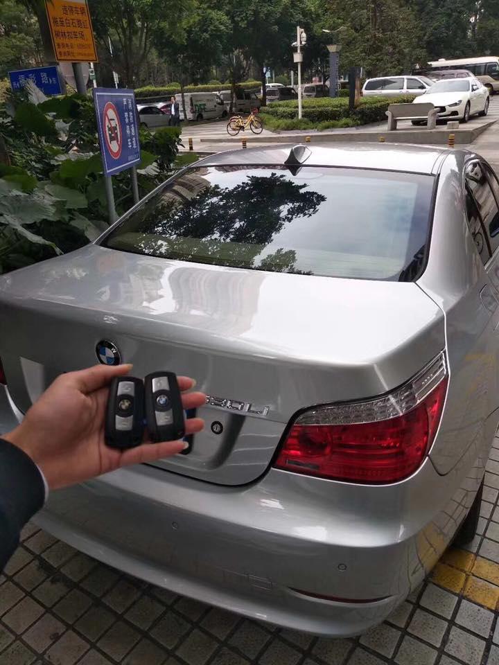 CGDI-PROG-BMW-530Li-4