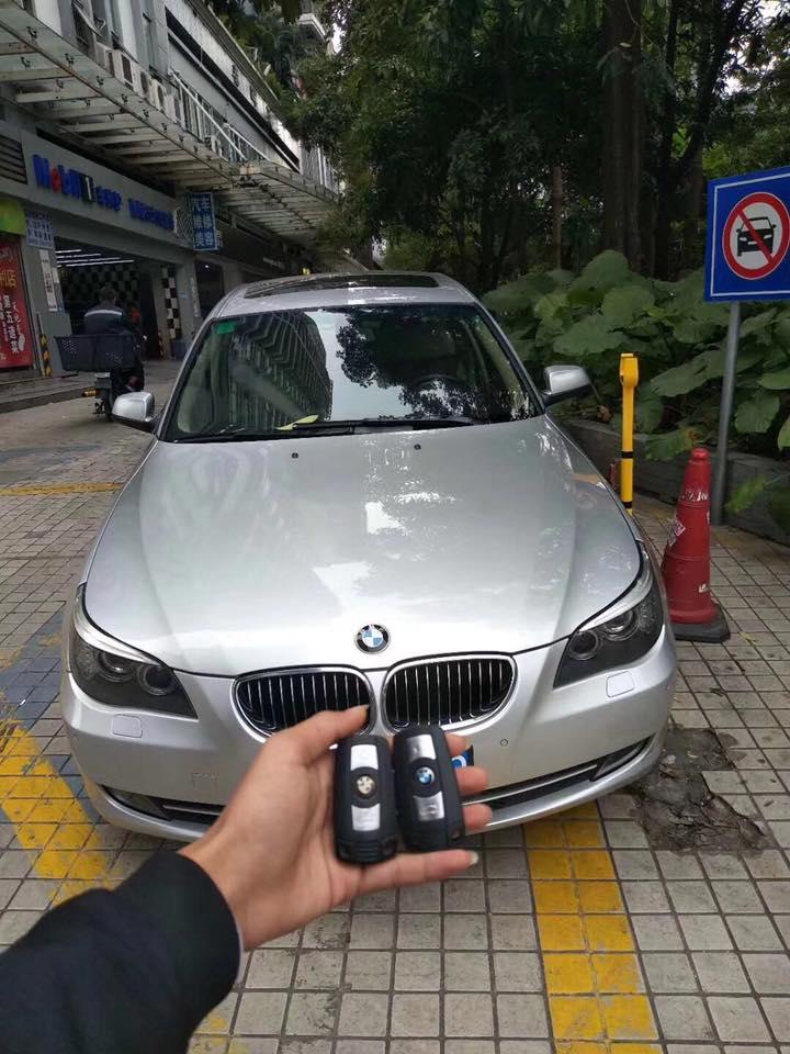 CGDI-PROG-BMW-530Li-6