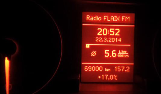 digiprog-3-audi-a8-2003-6