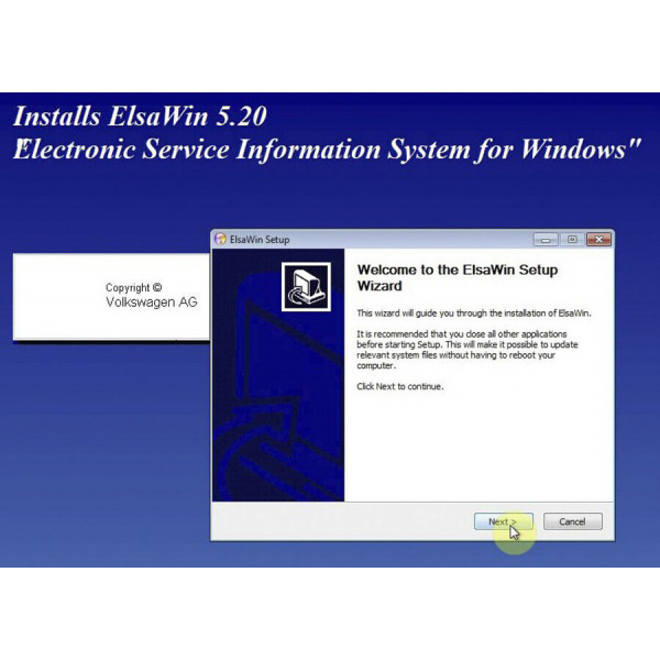 elsawin-52-electronic-service-information-1