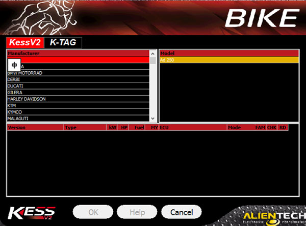 kess-v2-v5017-manager-ecu-tuning-kit-software-display-8