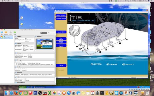 techstream-install-on-mac