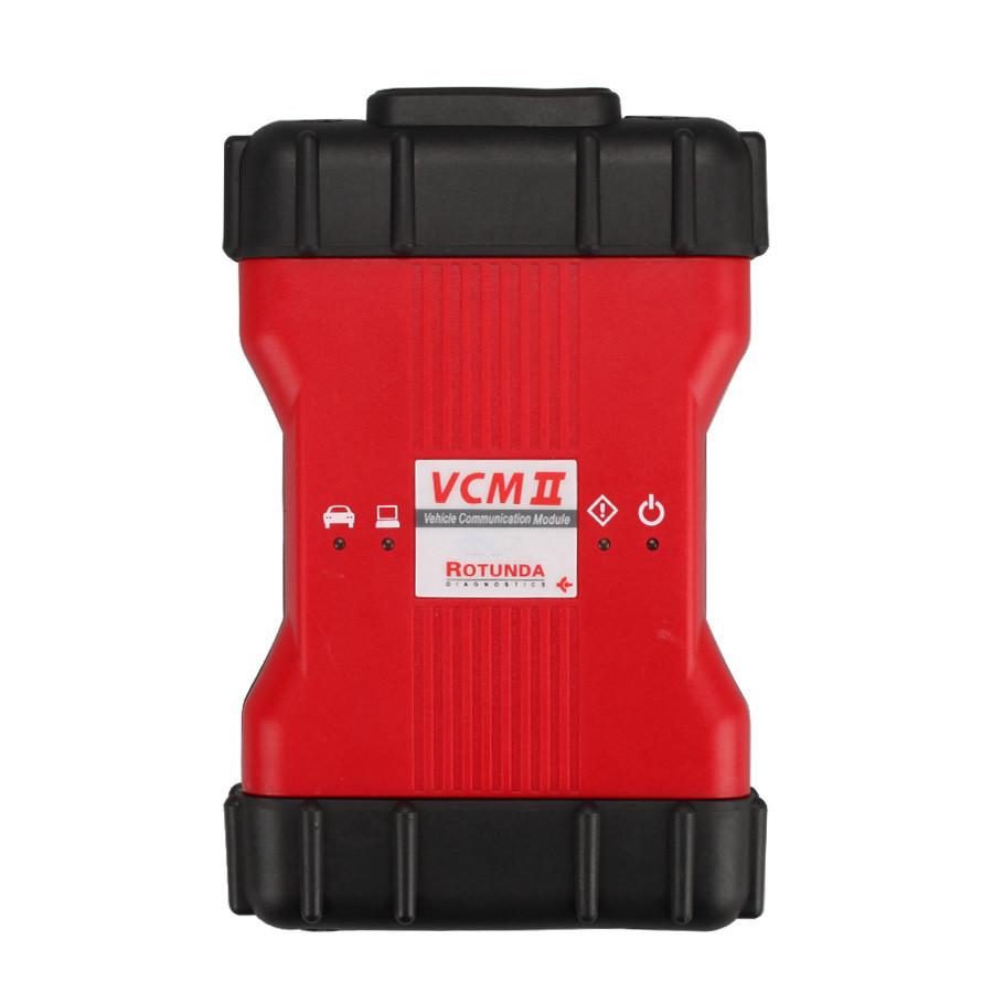 vcm-ii-for-ford-diagnostic-c1-1