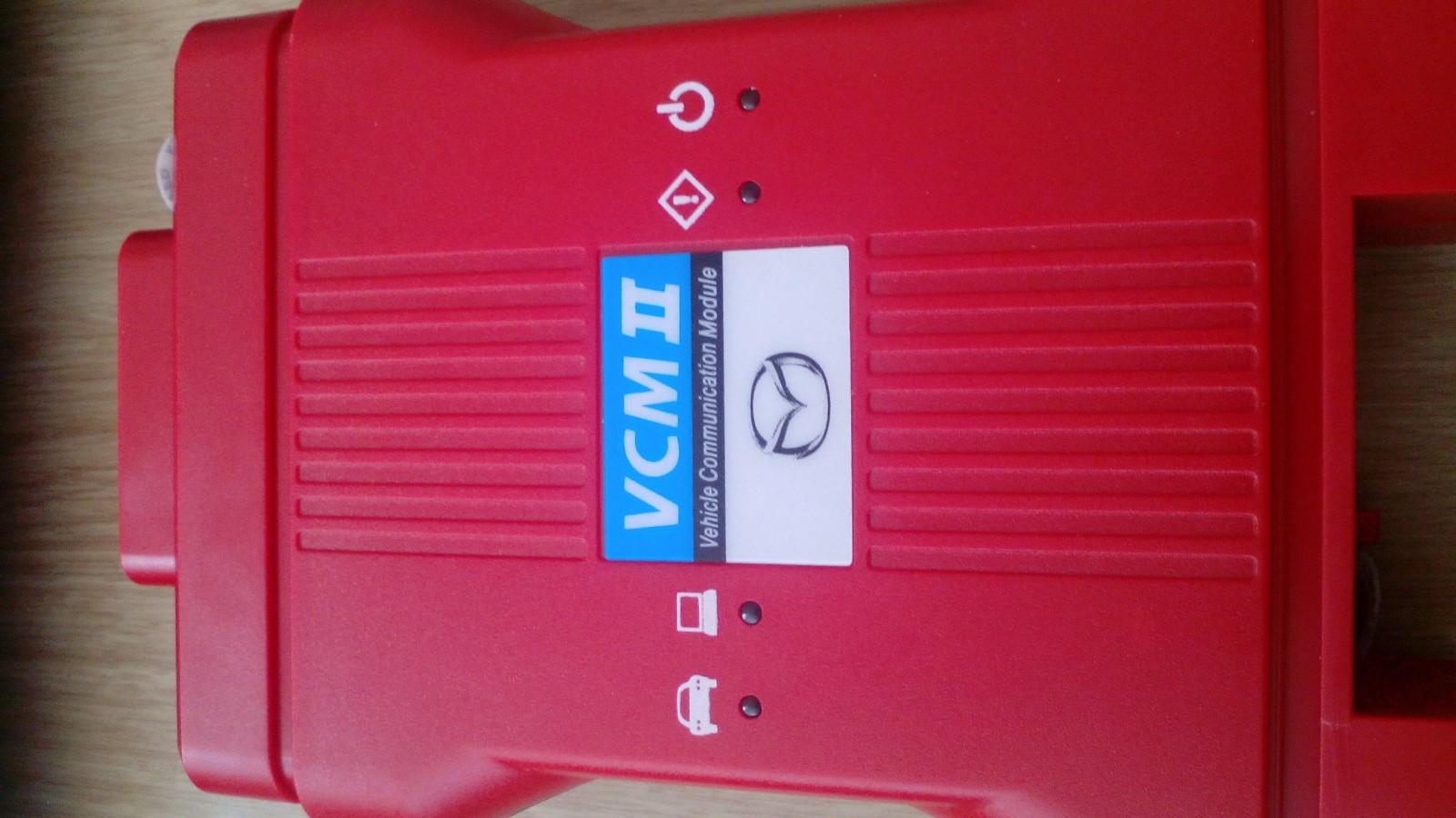 vcm2-best-quality-1