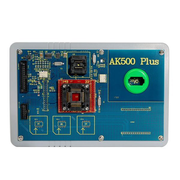 ak500-plus-key-programmer-for-benz