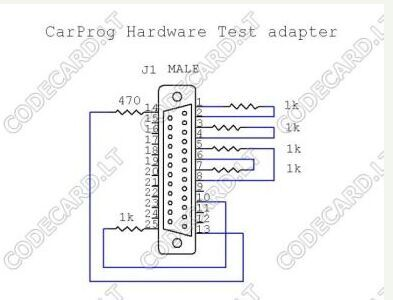 carprog-a9-test-adapter-3