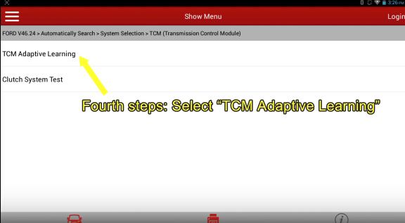 launch-x143-Ford-TCM-adaptive-learning-10
