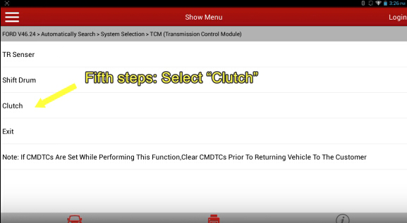 launch-x143-Ford-TCM-adaptive-learning-14