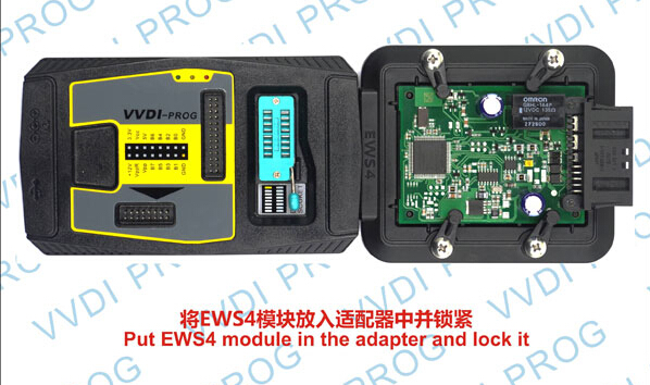 vvdi-prog-ews4-adapter