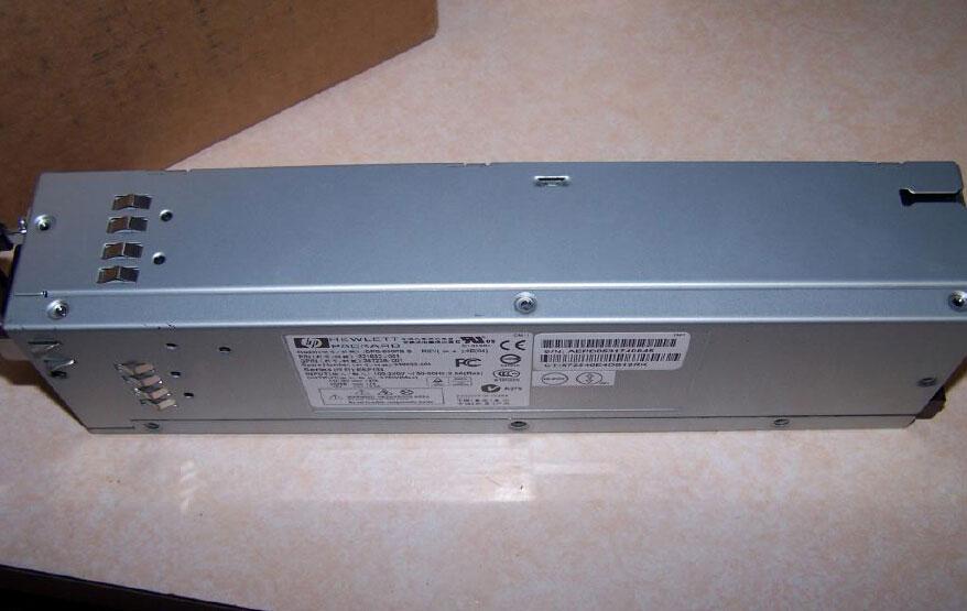 DIY-PSU-Build--for-Flashing-1