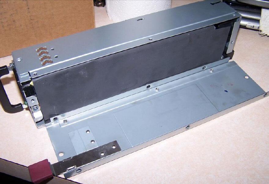 DIY-PSU-Build--for-Flashing-2