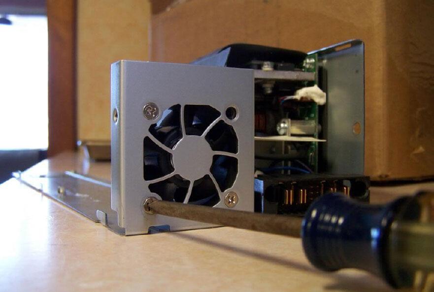 DIY-PSU-Build--for-Flashing-4