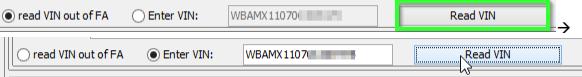 bmw-esys-flash-f11-ecu (23)