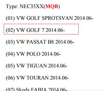 golf-7-odometer-correction-mqb