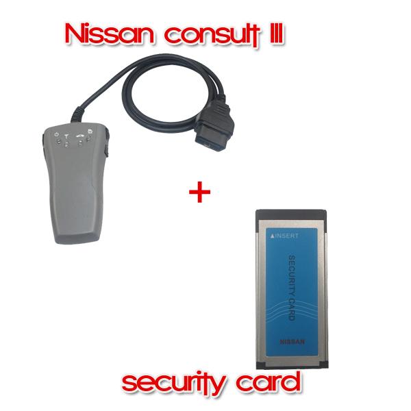 nissan-consulti-3-immo-1