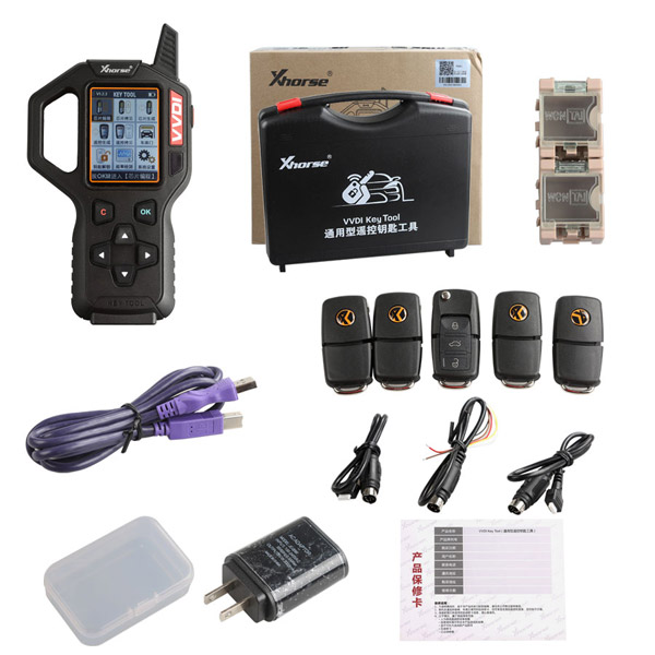 xhorse-vvdi-key-tool-remote-generator-us-version-4