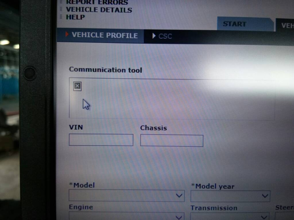 Volvo-vida-2014d-no-communication-tool