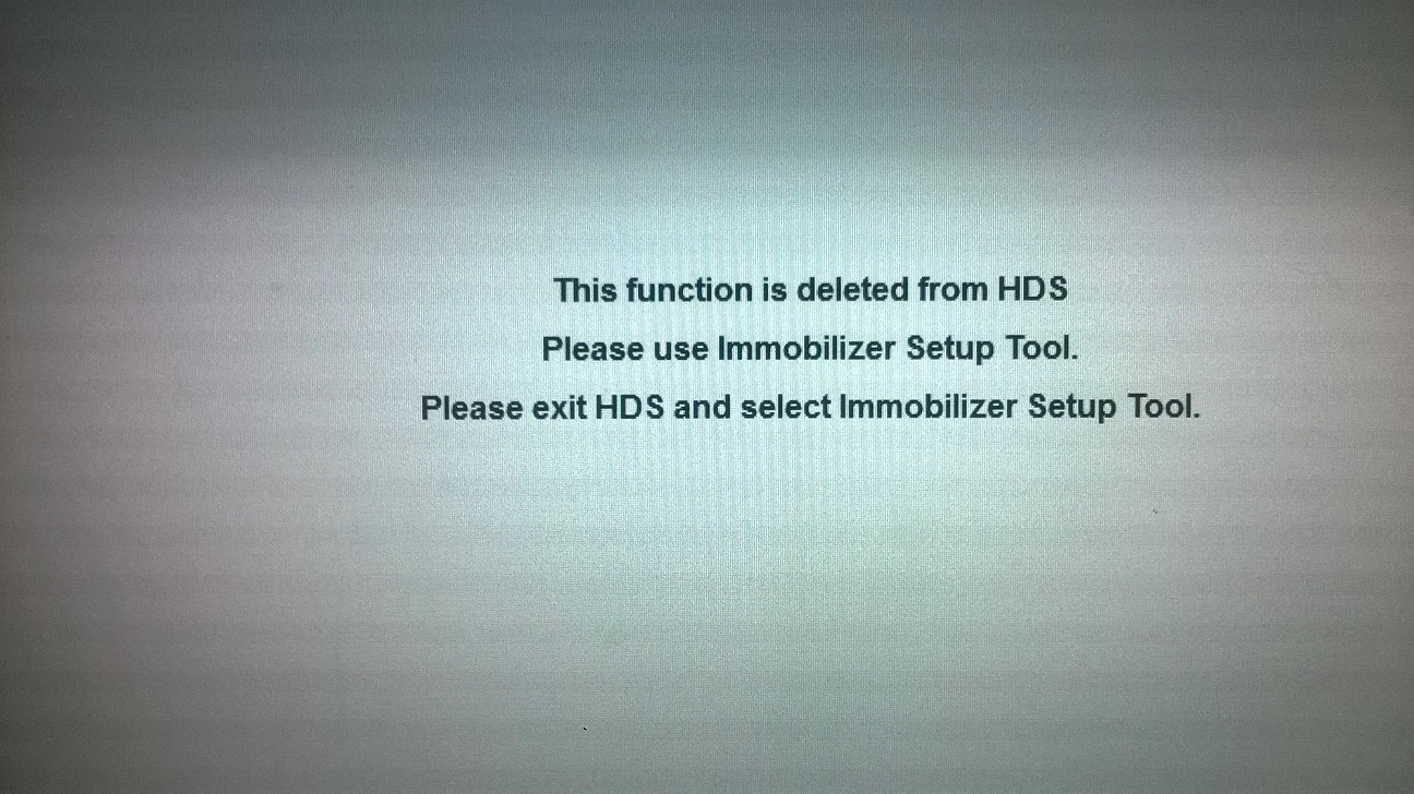 function-is-deleted-from-hds