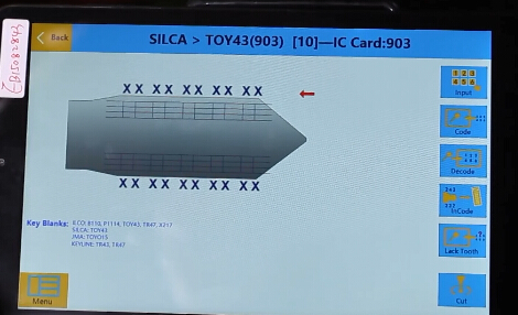 sec-e9-toyota-toy43-6