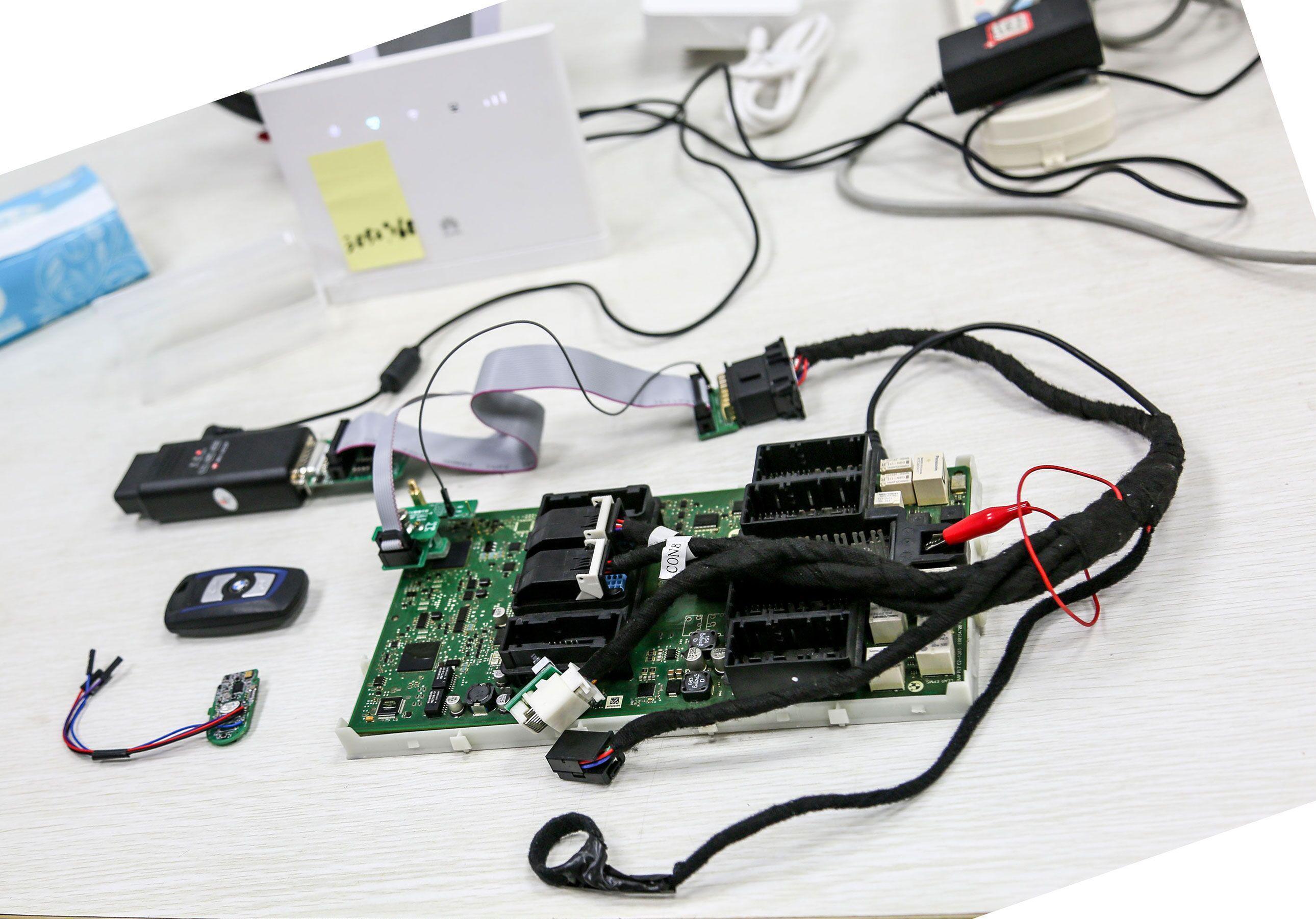 ACDP-Mini-NO-Soldering-Wiring-4