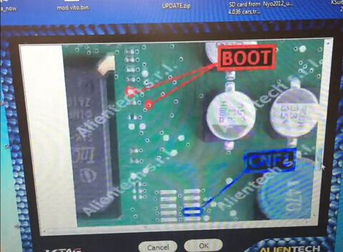 ktag-read-ford-transit-sid208-ecu-steps-5
