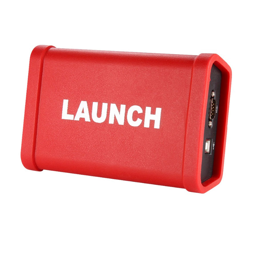 launch-x431-hd-heavy-duty-adapter