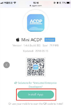 mini-acdp-iphone-install-4