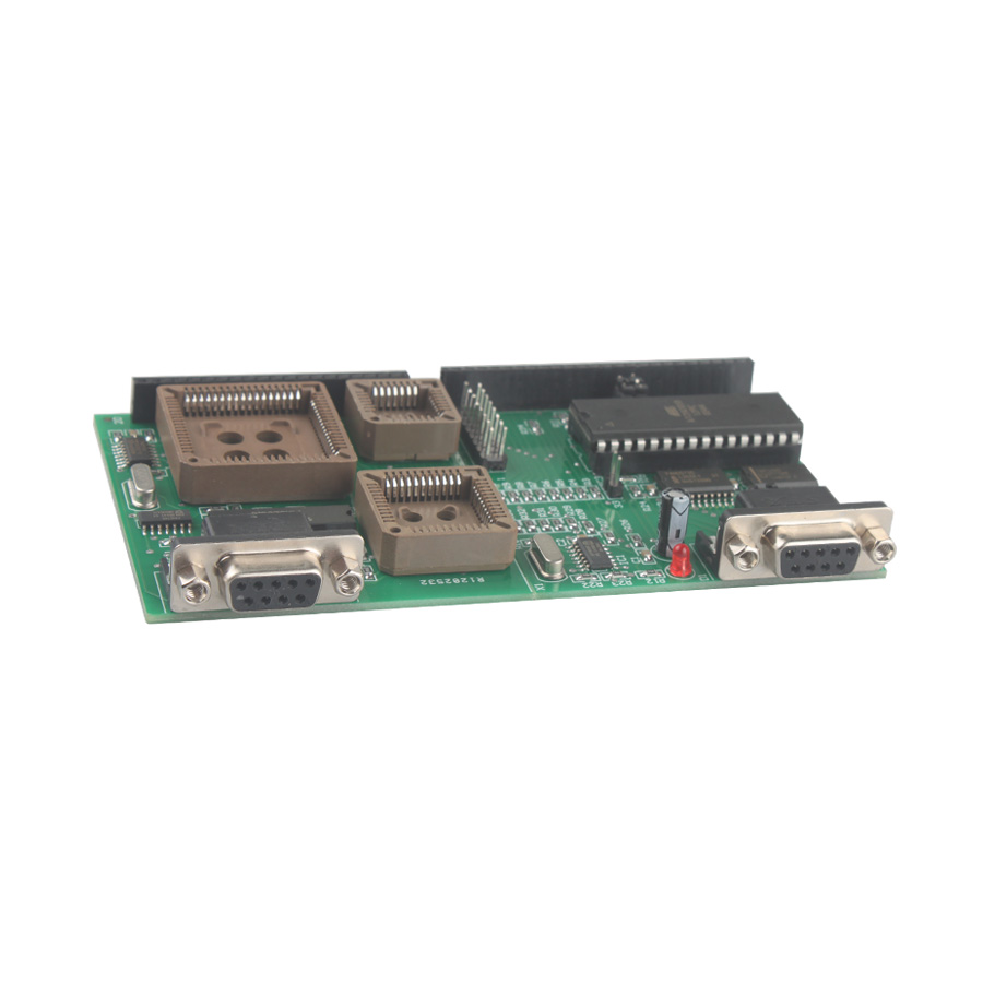 upa-usb-ecu-programmer-new-011