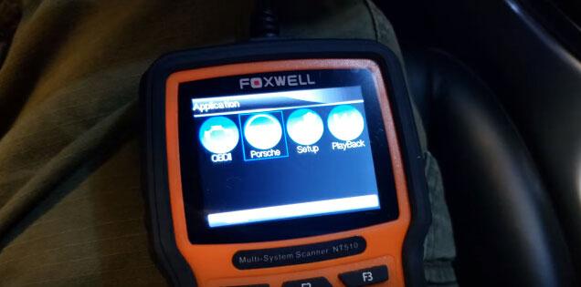 foxwell-nt520-porsche-1