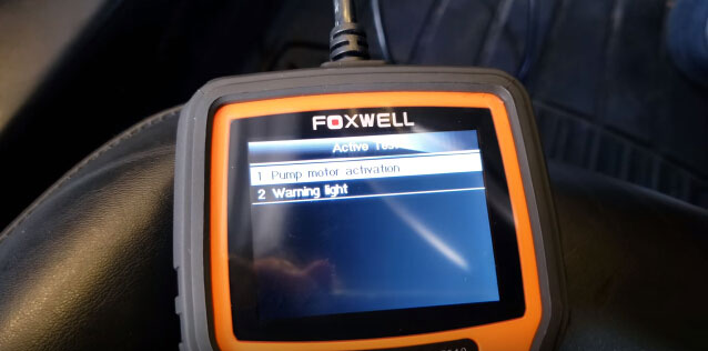 foxwell-nt520-porsche-10