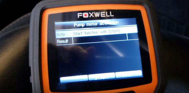 foxwell-nt520-porsche-11
