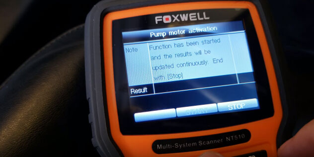 foxwell-nt520-porsche-12