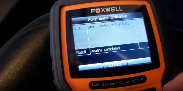 foxwell-nt520-porsche-14