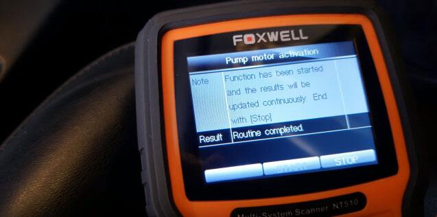 foxwell-nt520-porsche-15