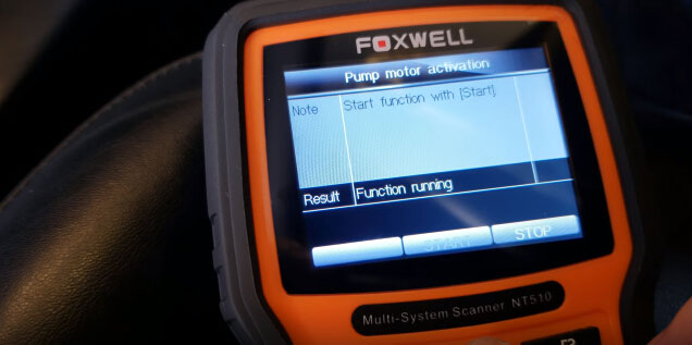 foxwell-nt520-porsche-16