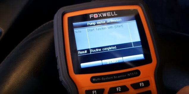 foxwell-nt520-porsche-17