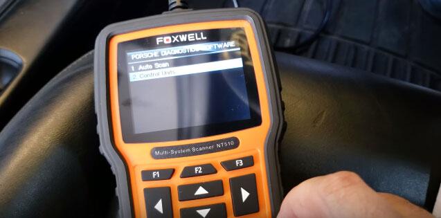 foxwell-nt520-porsche-3