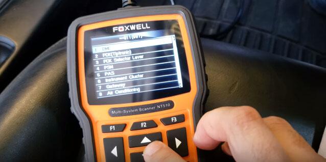 foxwell-nt520-porsche-4