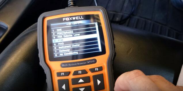 foxwell-nt520-porsche-5
